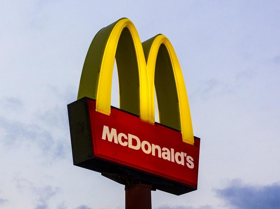 mcdonalds make winning decisions - 910×681